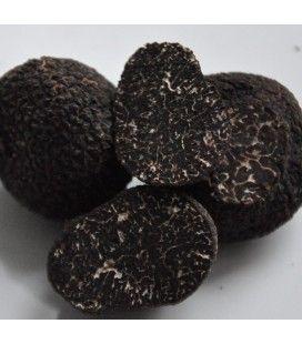 Truffe noire Extra