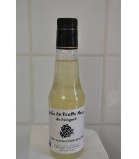 Truffle Oil 25cl