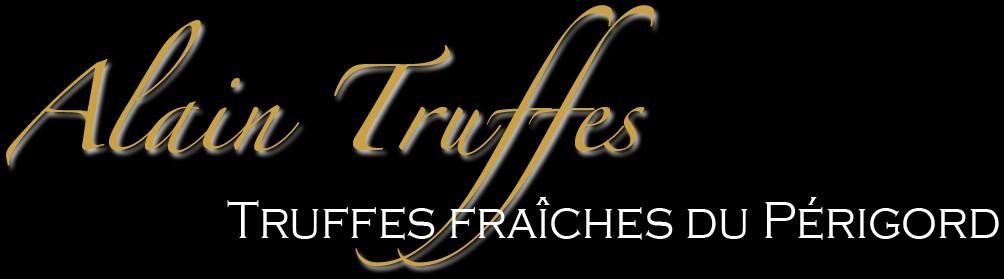 Alain Truffes